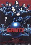 GANTZ1.jpg